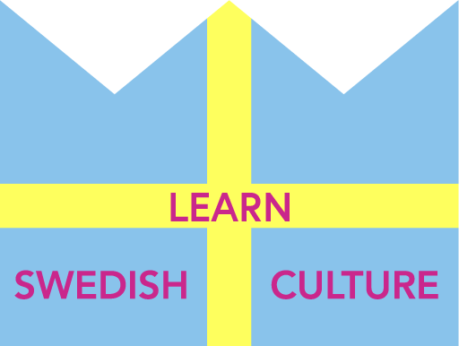 Learn Swedish Culture